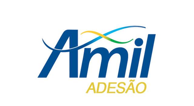 A Amil é uma bandeira de saúde que busca atender todas as necessidades dos usuários a partir de serviços mais completos e eficientes com o devido zelo que as pessoas […]