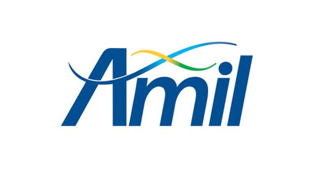 Contratar os benefícios e comodidades da Amil significam garantir mais eficiência e transparência em todo o território nacional. Isso acontece pois o grupo não se acomoda e busca com muita […]