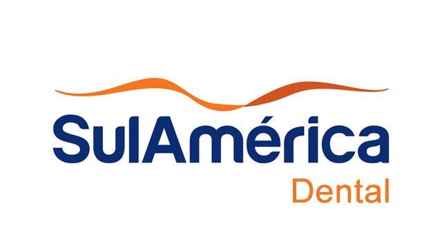 Obter mais saúde e qualidade de vida é um privilégio oferecido apenas para aqueles que realizam a aquisição de um produto Sulamérica, que está no mercado de assistência de medicina […]