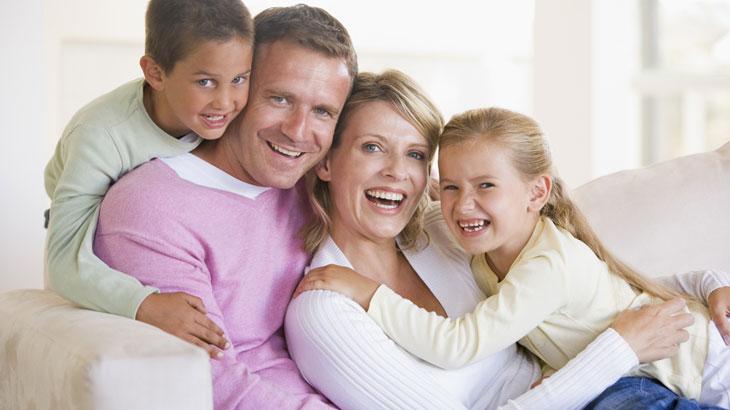 A classe das famílias merece todo o cuidado de medicina possível para que o grupo se mantenha unido e completo. As plataformas de medicina identificam uma família como um grupo […]
