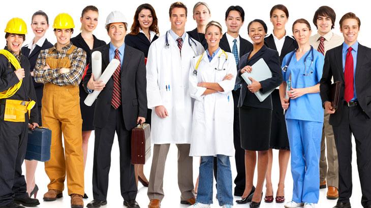 As plataformas por adesão Sobral se tornaram uma ótima forma de garantir os melhores privilégios de medicina, pois há o devido auxílio da equipe Qualicorp, que tem o perfil de […]